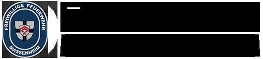 fw_ma_logo