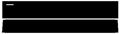 fw_ma_logo_ohne_wappen